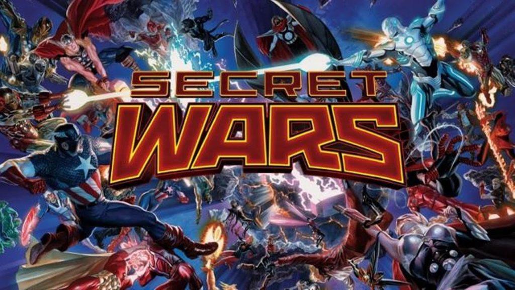 I fumetti più importanti del decennio 2010-2019 2