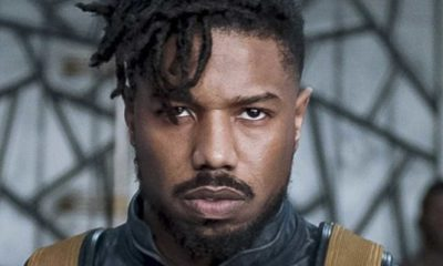 Without Remorse: Stefano Sollima dirige Michael B. Jordan in questo teaser trailer 6