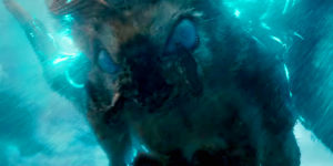 Guida ai kaiju del Monsterverse 4