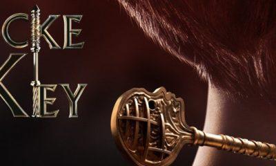 Locke and Key: la nuova serie in arrivo su Netflix il 7 febbraio! 15