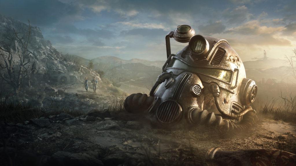 Fallout 76: passato, presente e futuro di un disastro disatteso 2
