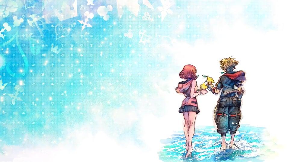 Kingdom Hearts 3 Remind: in live questa sera alle 21:15! 1