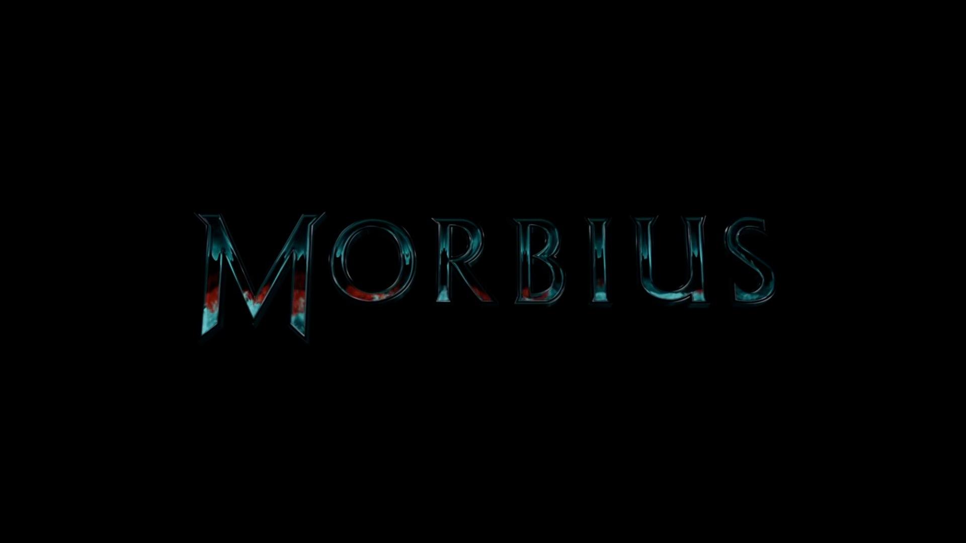 Morbius: rilasciato il primo trailer ufficiale 1