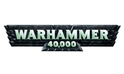 Warhammer 40.000: la serie TV targata Games Workshop in cantiere 1