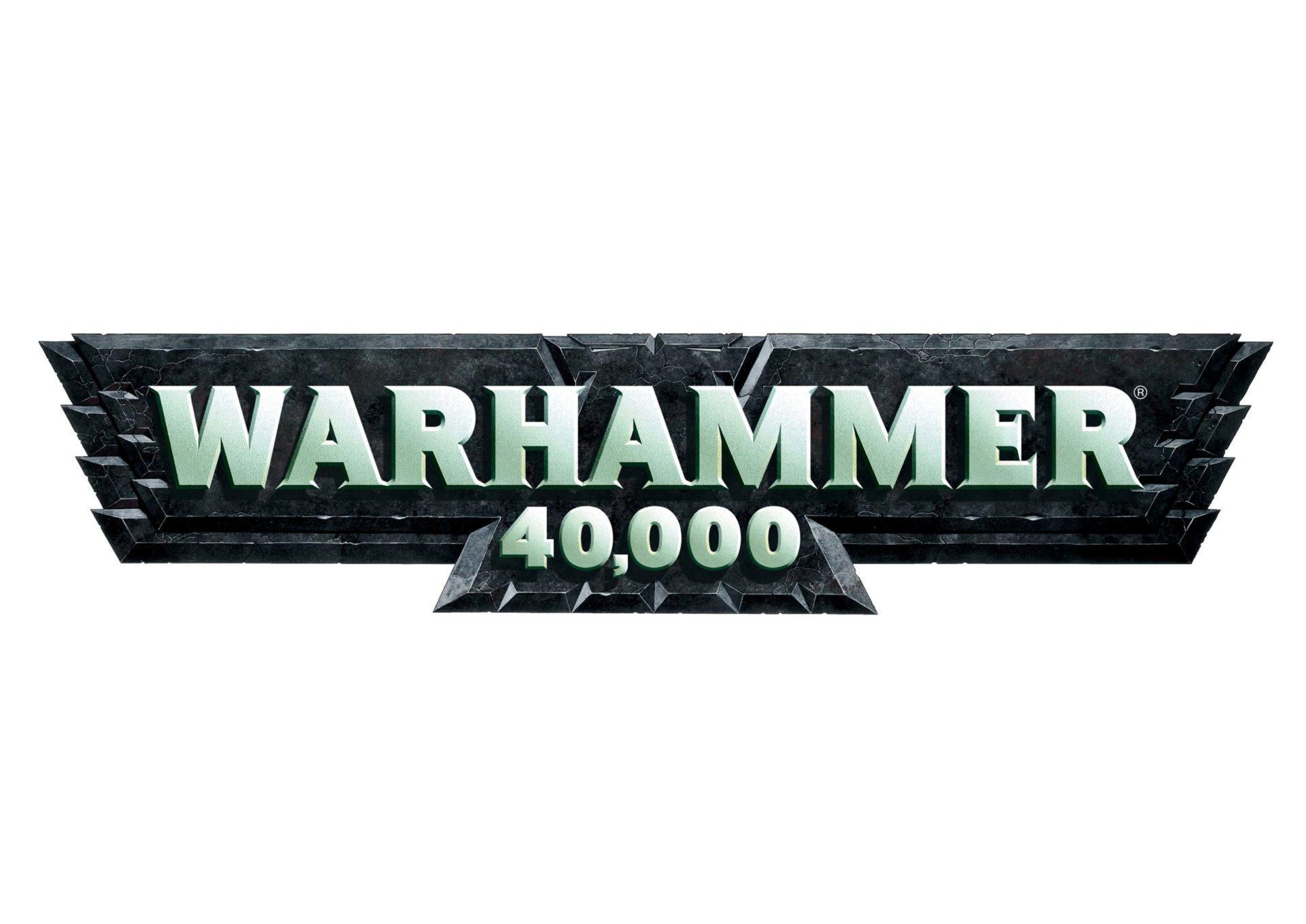 Warhammer 40.000: la serie TV targata Games Workshop in cantiere 1