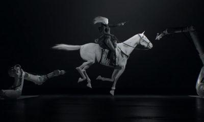 Westworld 3: ecco la data d'uscita e l'analisi del trailer! 30
