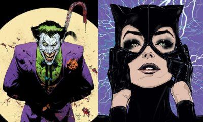 joker catwoman 80