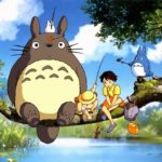 Studio Ghibli: dal 1 febbraio tutti i film su Netflix 2