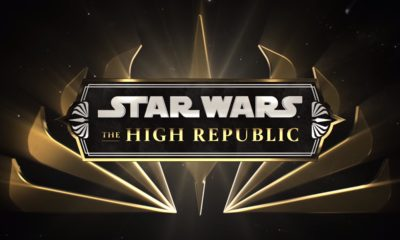 Tutte le info su Star Wars: The High Republic 8