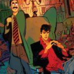 Dylan Dog, un fumetto rivoluzionario 4