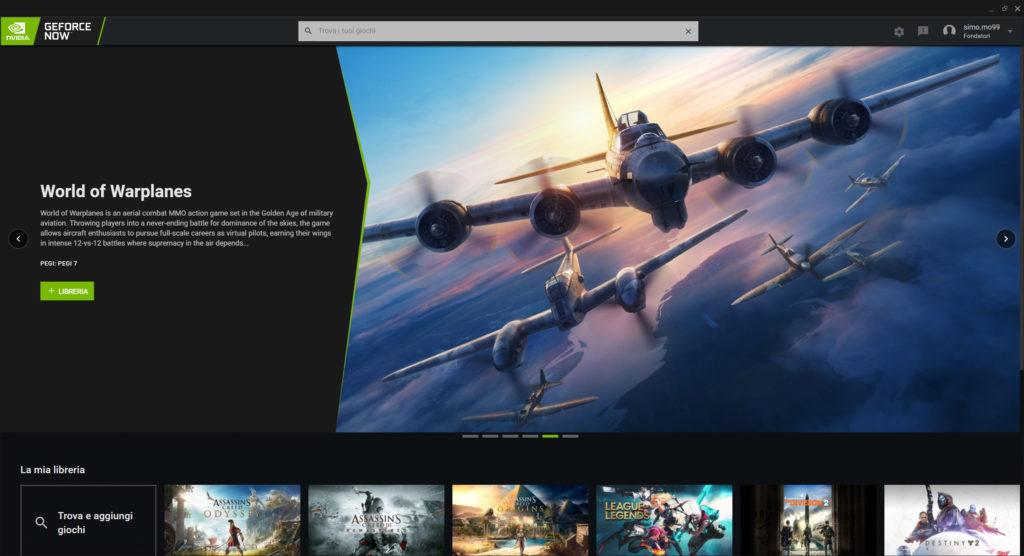 Google Stadia vs. Nvidia GeForce Now - Qual è il servizio migliore? 4