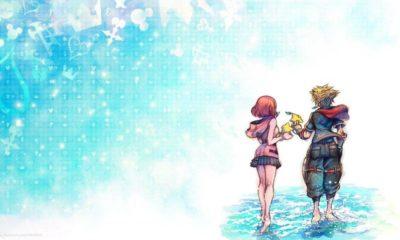 Kingdom Hearts 3 ReMind, la recensione: il costo della salvezza 2
