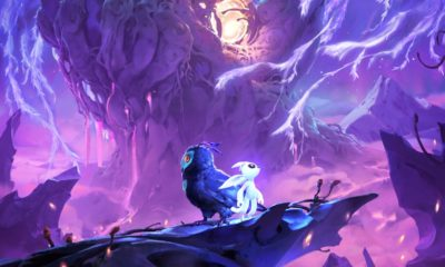 Ori and the Will of the Wisps, la recensione 11