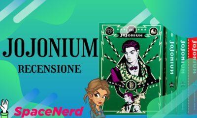 jojonium