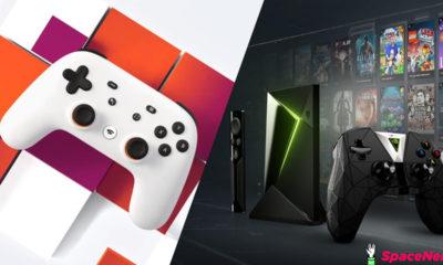 Google Stadia vs. Nvidia GeForce Now - Qual è il servizio migliore? 22