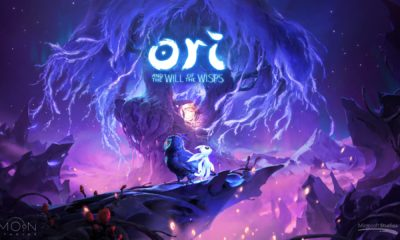 Ori and the Will of the Wisps: in live questa sera alle 21:15! 27