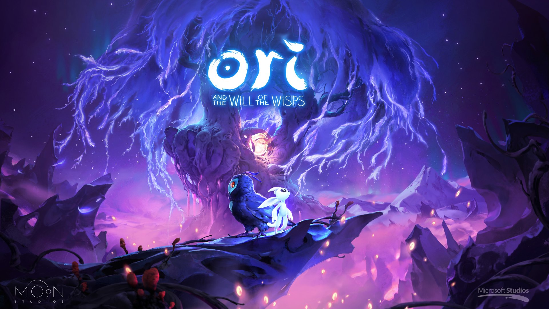 Ori and the Will of the Wisps: in live questa sera alle 21:15! 1
