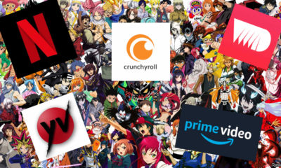 anime-streaming