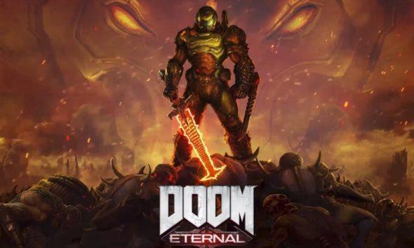 Doom Eternal, la recensione 18