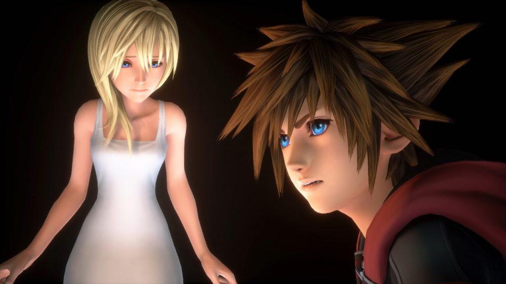 Kingdom Hearts 3 ReMind, la recensione: il costo della salvezza 6