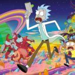 Rick e Morty 4x10