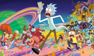 Rick e Morty 4x10, la recensione 2