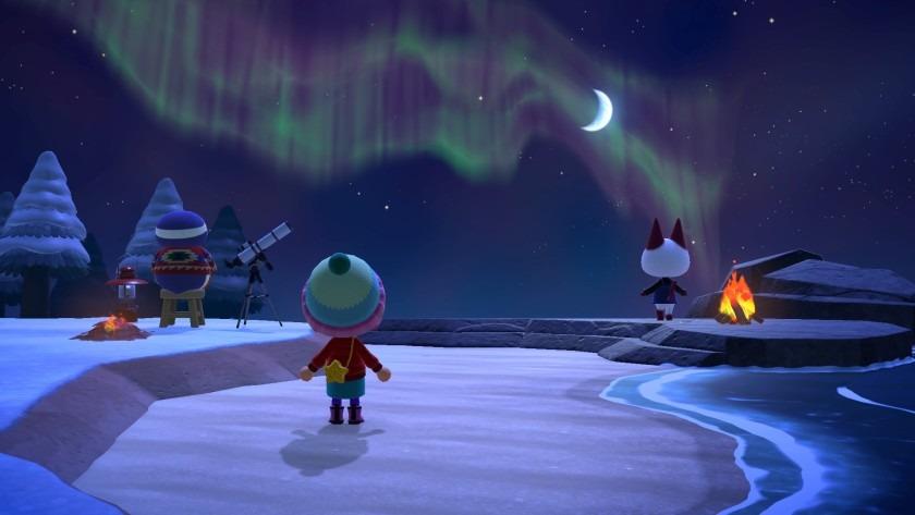 Animal Crossing New Horizons: perchè giocarci se si è nuovi nel genere 6