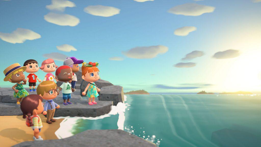 Animal Crossing New Horizons: perchè giocarci se si è nuovi nel genere 1