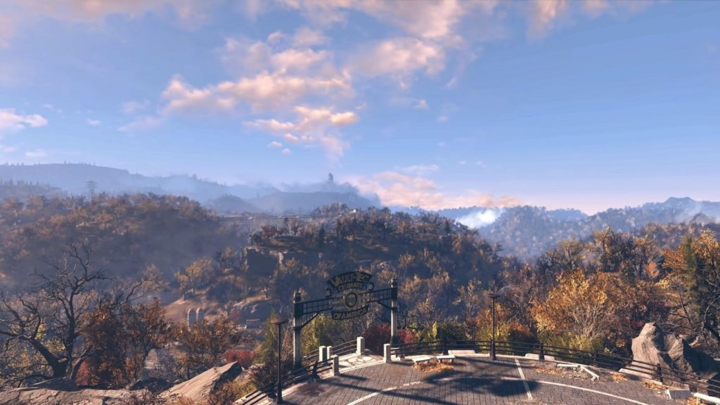 Fallout 76 Wastelanders, la recensione: welcome back, country roads 2