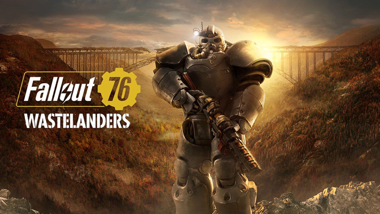 Fallout 76 Wastelanders, la recensione: welcome back, country roads 1