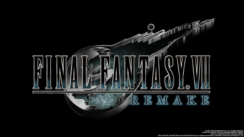 Final Fantasy VII Remake: spiegazione e analisi del finale 2