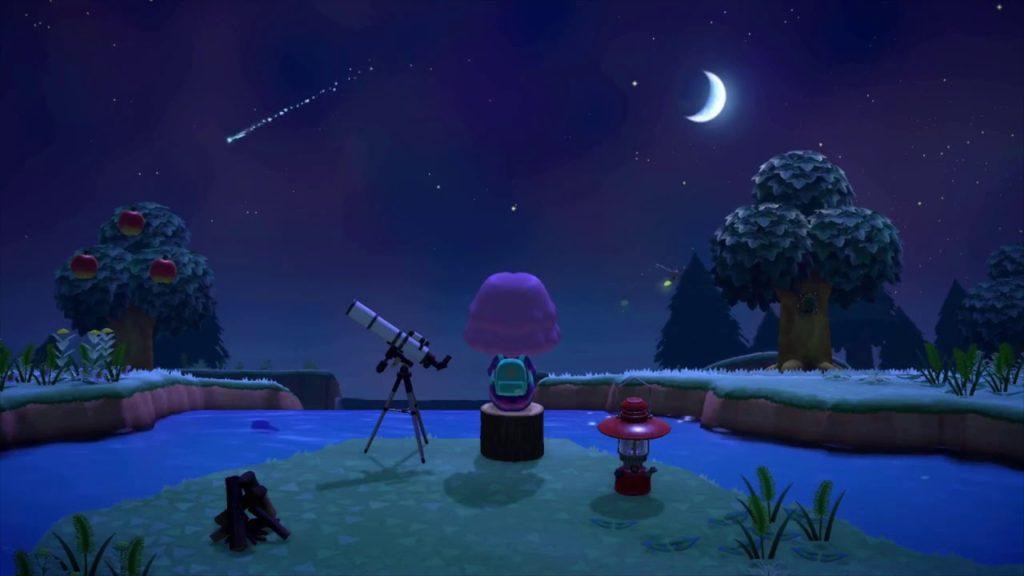 Animal Crossing New Horizons: perchè giocarci se si è nuovi nel genere 2