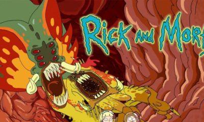 Rick e Morty 4x07, la recensione 18