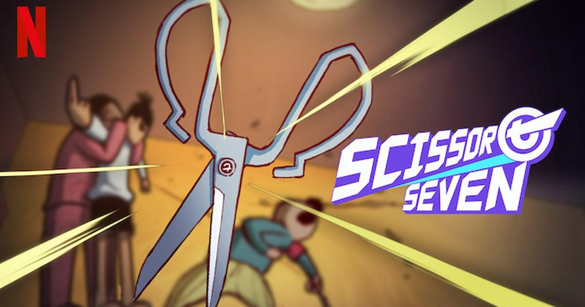 scissor-seven-banner