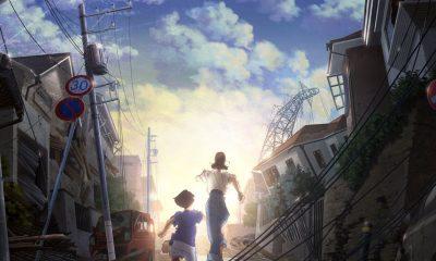 Japan Sinks 2020, la recensione: cronache di una catastrofe 10