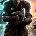 Assassin's Creed potrebbe aver recuperato la sua anima con Valhalla 1