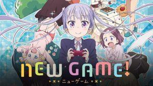 5 Anime Slice of Life da guardare su Crunchyroll 8