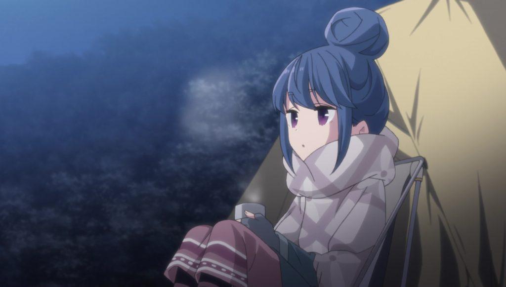 5 Anime Slice of Life da guardare su Crunchyroll 12