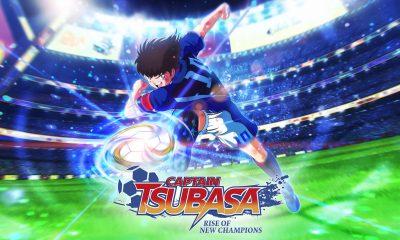 Captain Tsubasa Rise of New Champions, la recensione: il ritorno del calcio arcade! 4