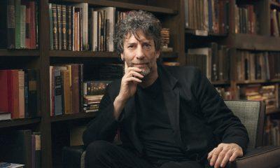 8 adattamenti delle opere di Neil Gaiman: dal peggiore al migliore 6