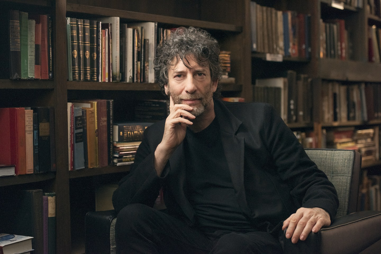 8 adattamenti delle opere di Neil Gaiman: dal peggiore al migliore 1