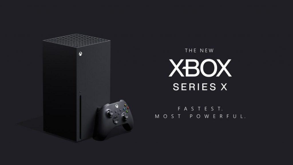 Xbox Series X e Series S: rivelati ufficialmente data, prezzo e servizi 2