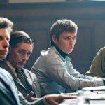 Il Processo ai Chicago 7, la recensione del film di Netflix 3
