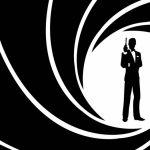 James Bond: la Top 10 dei migliori film dedicati al famosissimo 007 2