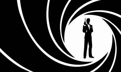 James Bond: la Top 10 dei migliori film dedicati al famosissimo 007 1