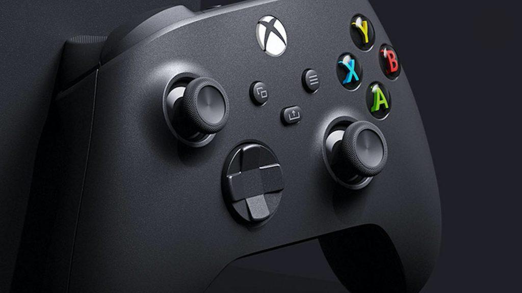 Xbox Series X, la recensione: un mostro sulla griglia di partenza 9