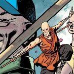fire power robert kirkman chris samnee image comics saldapress
