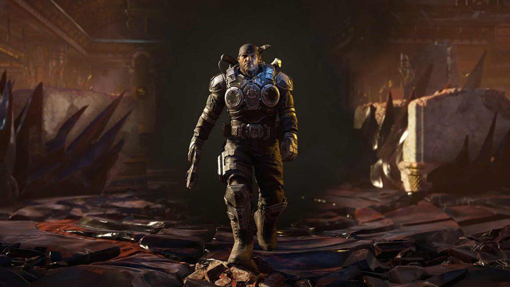 Xbox Series S, la recensione: next-gen sì, ma con compromessi 6