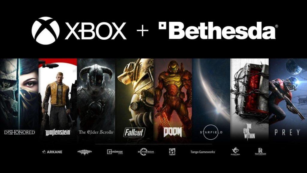 Xbox Series X, la recensione: un mostro sulla griglia di partenza 1