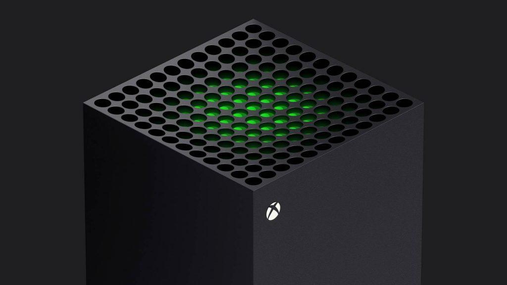 Xbox Series X, la recensione: un mostro sulla griglia di partenza 3
